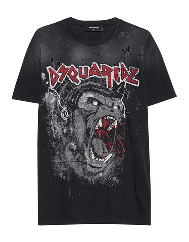 d-squared-h-tshirt-gorilla_1_black