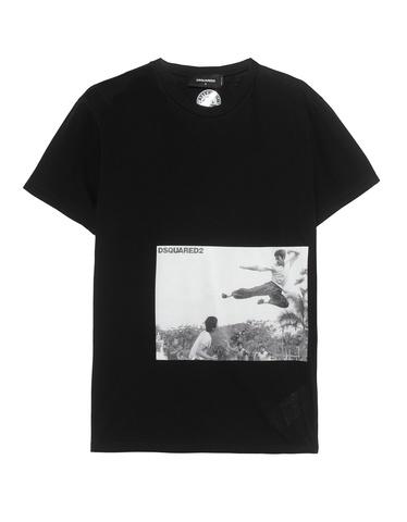 d-squared-h-tshirt-bruce-lee_bvldk