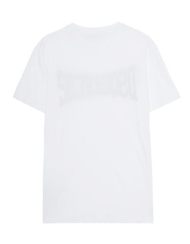 d-squared-h-tshirt-logo_whts