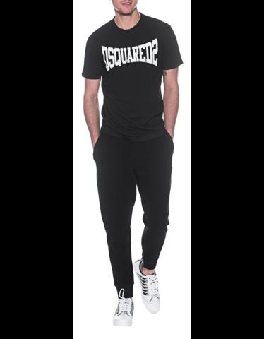 d-squared-h-tshirt-logo_blacks