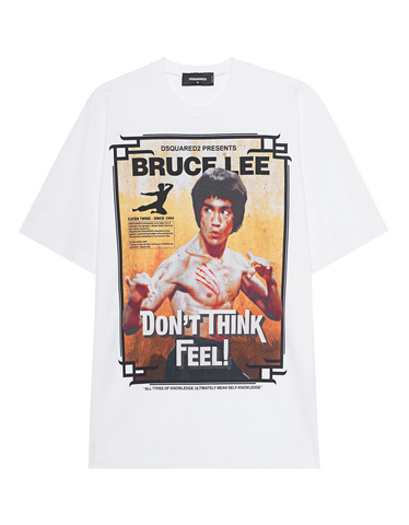 d-squared-h-tshirt-bruce-lee-oversized_1_white