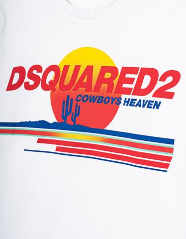d-squared-h-tshirt-heaven_white