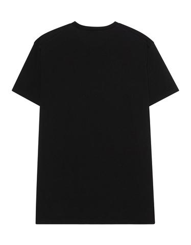 d-squared-h-tshirt-born_1_black