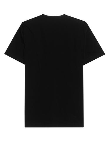 d-squared-h-tshirt-ceresio9_1_black