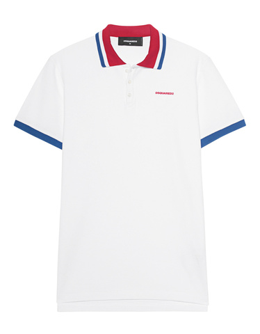 d-squared-h-polo-striped_1_white