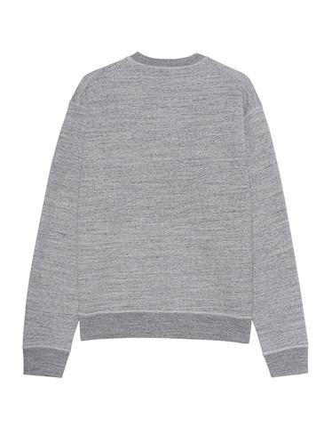 d-squared-h-sweater-script_1_grey