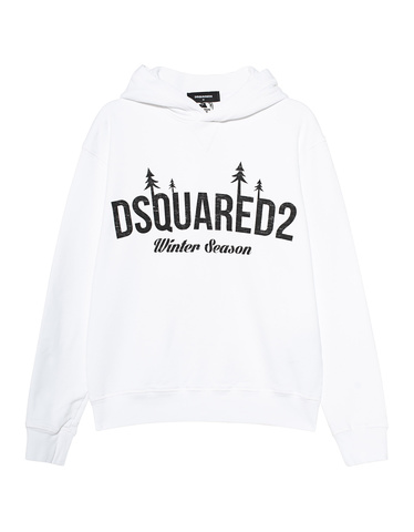 d-squared-h-hoody-winter-season_white