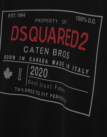 d-squared-h-pulli-caten-bros_1_black