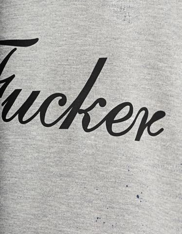 d-squared-h-pulli-kurzarm-slogan-slouch_1_grey