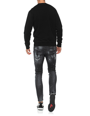 d-squared-h-pullover-ceresio9-cool_1_black