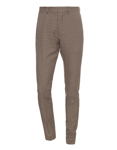 d-squared-h-hose-hockney-checked_1_beige