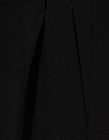 d-squared-h-hose-new-dan-fit_1_black