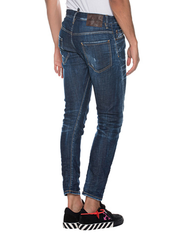 d-squared-h-jeans-sexy-twist_1_blue