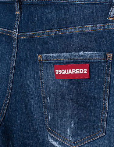 d-squared-h-jeans-cool-guy-l-cher_1_blue