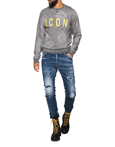 d-squared-h-jeans-class-kenny-l-cher_ds