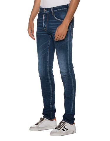 d-squared-h-jeans-cool-guy-basic_1__blue