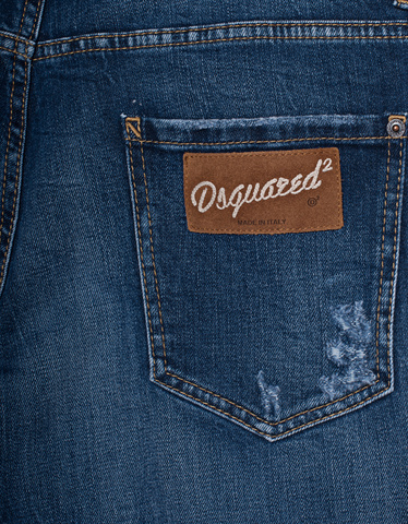 id-squared-h-jeans-cool-guy-basic_1__blue