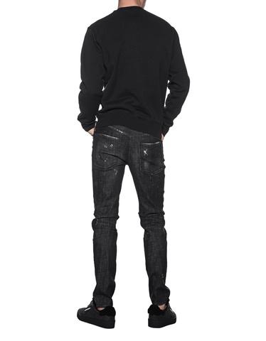 d-squared-h-jeans-sexy-mercury_1_Black