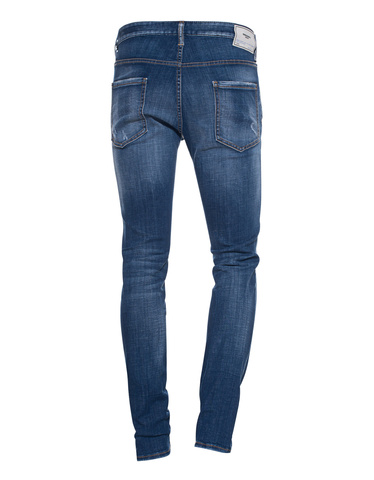 d-squared-h-jeans-cool-guy_1_blueeee