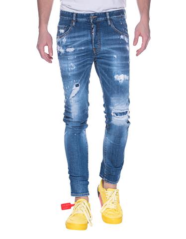 d-squared-h-jeans-skater-jean_bleus