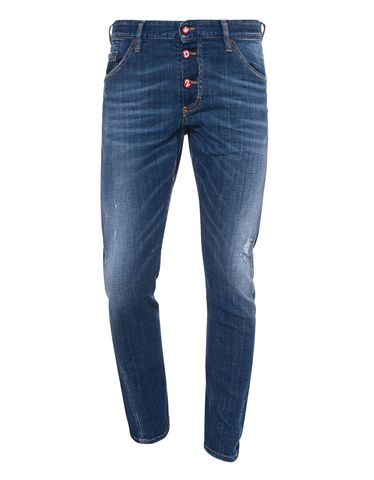 d-squared-h-jeans-sexy-twist_bls