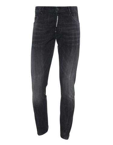 d-squared-h-jeans-sexy-twist_1_black