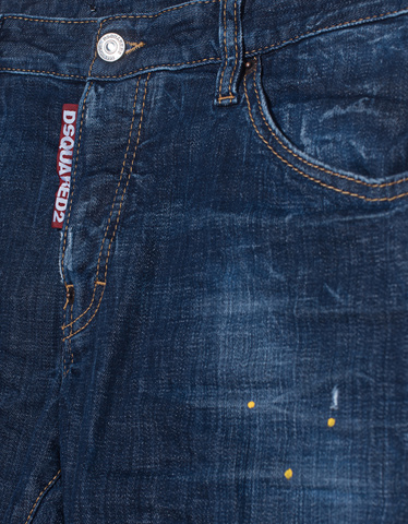 d-squared-h-jeans-sexy-twist_blues