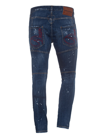 d-squared-h-jeans-tidy-biker-multiripped_blue