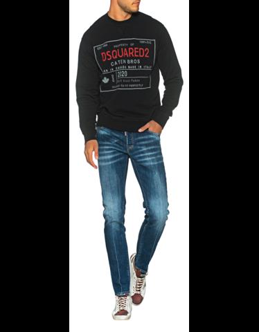 d-squared-h-jeans-slim-jean-riga_1_blue