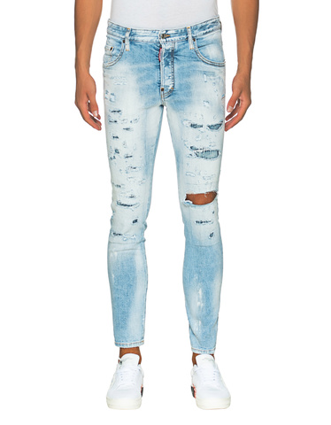d-squared-h-jeans-skater-light-piranha_1_lightblue