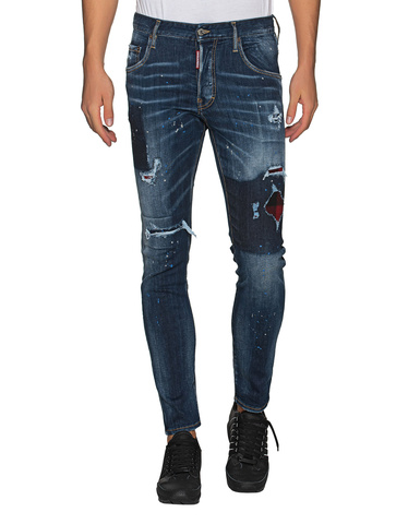 d-squared-h-jeans-skater-canadian-checked_1_blue
