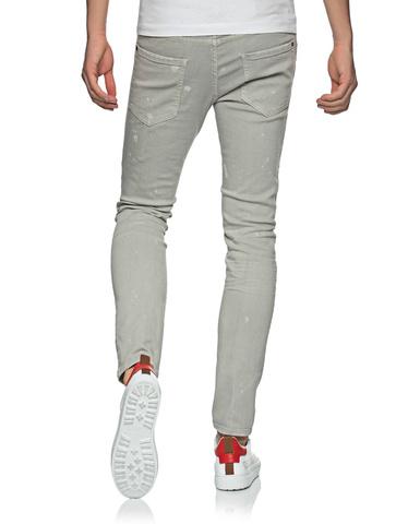 d-squared-h-jeans-skater_1_beige
