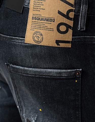 d-squared-h-jeans-skater-64-t_black