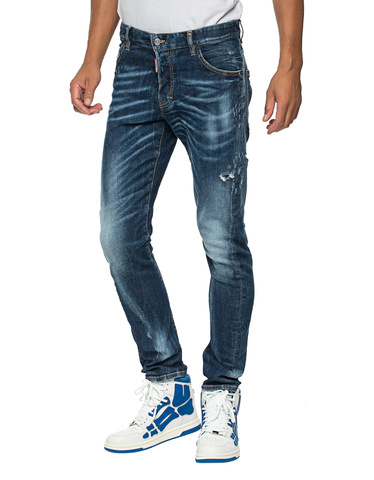 d-squared-h-jeans-sexy-twist_1_bluee