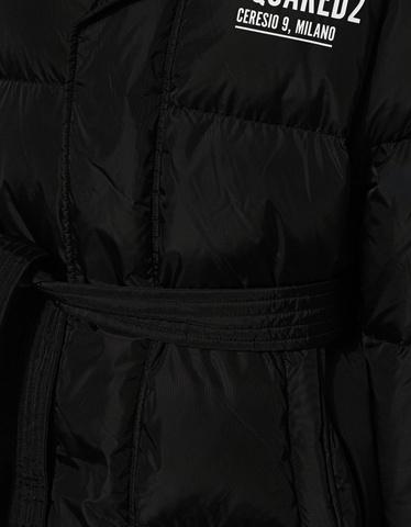 d-squared-d-jacke-sport_1_black
