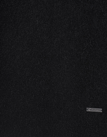 dsquared-d-kleid-knit-_black