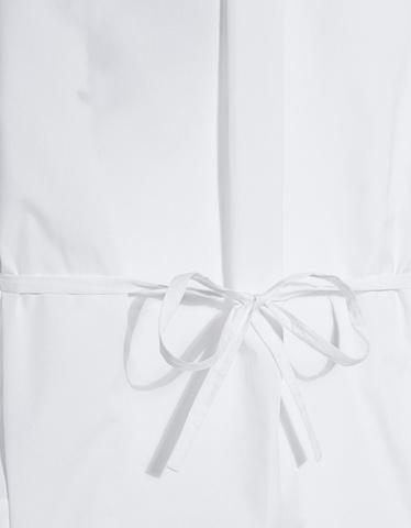d-squared-d-hemd-botanic-eden_1_white