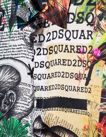d-squared-d-bluse-seide-langarm-edna_1_Multicolor
