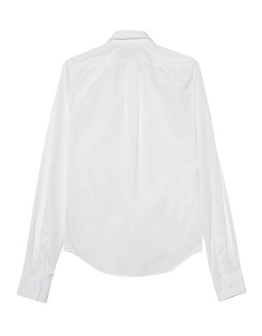 d-squared-d-bluse_1_white