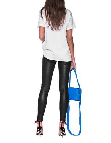 d-squared-d-tshirt-print_1_white