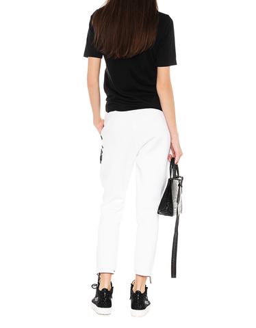 d-squared-d-jeans-5-pocket_1