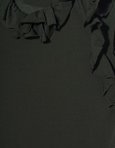 d-squared-d-tshirt-r-schen_1_darkgreen