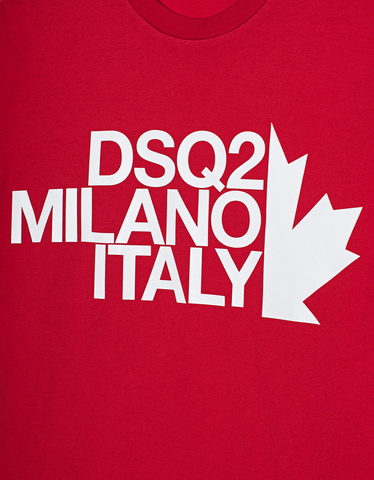 dsquared-d-tshirt-_1_red