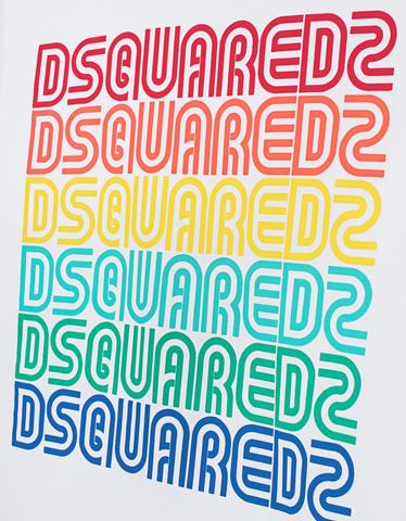 d-squared-d-tshirt-logo-rainbow_1_white