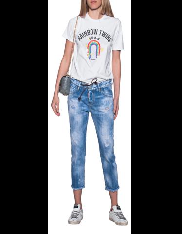 d-squared-d-tshirt-rainbow-twins_1_white