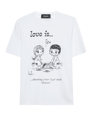 d-squared-d-t-shirt-love-is_1_white