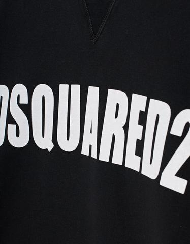 d-squared-d-sweatshirt-logo_1_black