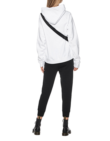 dsquared-d-hoodie_1_white