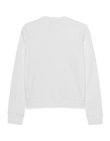 d-squared-d-sweatshirt-logo-rainbow_1_white