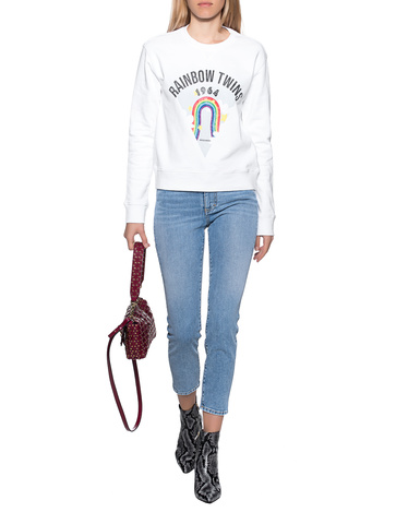 d-squared-d-sweatshirt-rainbow-twins_1_white